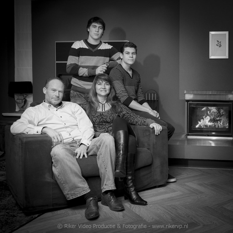 betaalbare-fotoshoots_portretfotograaf_productfotografie_zwijndrecht_rikervp-1-5