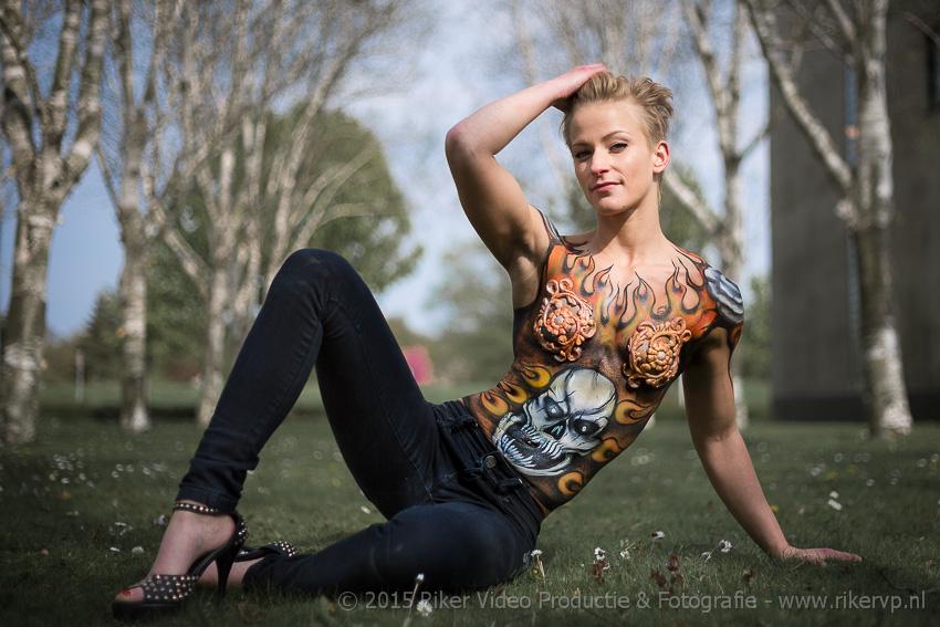 creatief-portretfotograaf-in-zwijndrecht-dordrecht-rotterdam-zuid-holland_7l5a2245