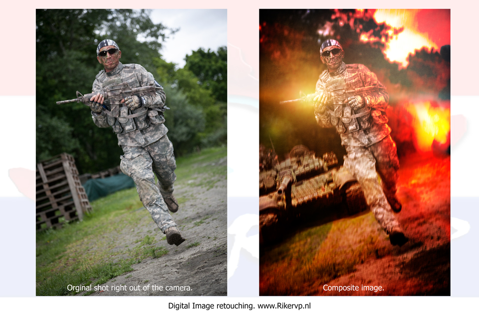 creatief-portretfotograaf-in-zwijndrecht-dordrecht-rotterdam-zuid-holland_battlefield-jack