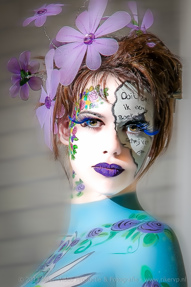creatief-portretfotograaf-in-zwijndrecht-dordrecht-rotterdam-zuid-holland_img_4175-rvp