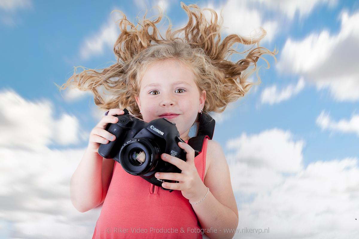 kinderfotograaf_zwijndrecht_zakelijkfotograaf_zwijndrecht_portretfografie_zwijndrecht_rotterdam_rikervp-1-24