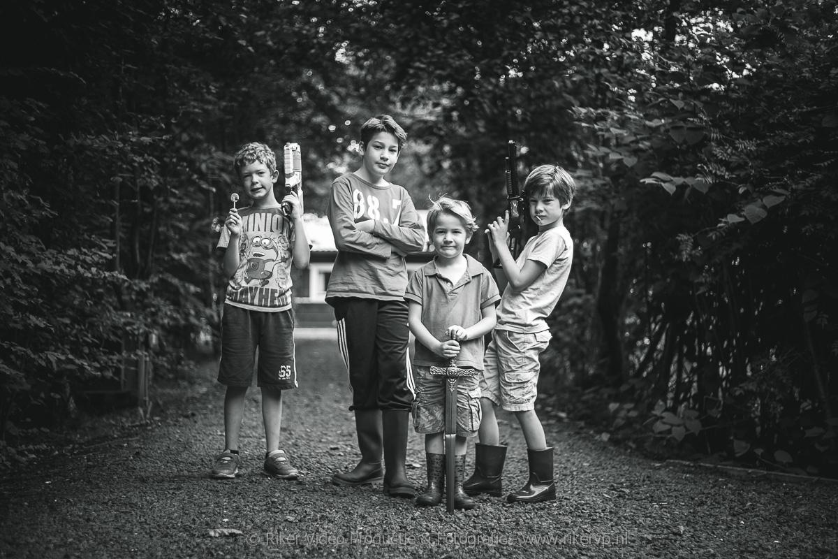 kinderfotograaf_zwijndrecht_zakelijkfotograaf_zwijndrecht_portretfografie_zwijndrecht_rotterdam_rikervp-1-8