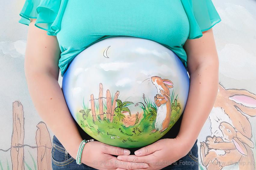 zwangerschapfotograaf-zwijndrecht-betallbare fotoshoots-bellypaint- rotterdam-dordrecht-papendrecht-drechtsteden-gouda-rikervp_mg_7918