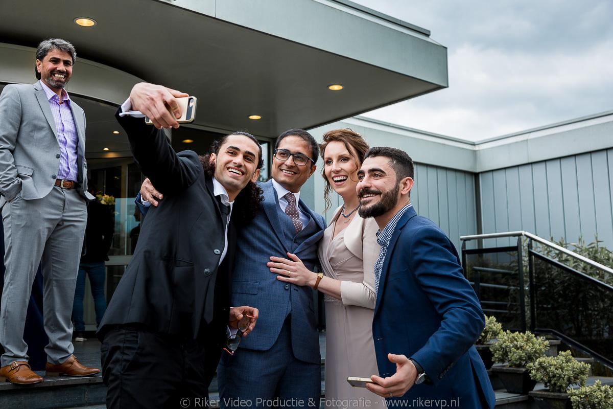 Trouwfotograaf-Familie fotoshoots-Portretfotograaf-fotoshoots-Zwijndrecht-Dordrecht-Rotterdam-Zuid Holland-Rikervp-1-10
