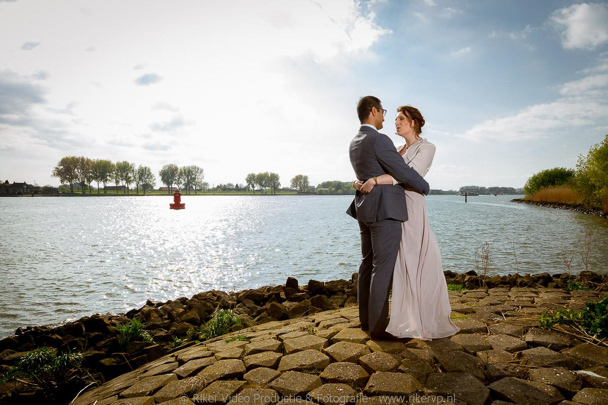 Trouwfotograaf-Familie fotoshoots-Portretfotograaf-fotoshoots-Zwijndrecht-Dordrecht-Rotterdam-Zuid Holland-Rikervp-1