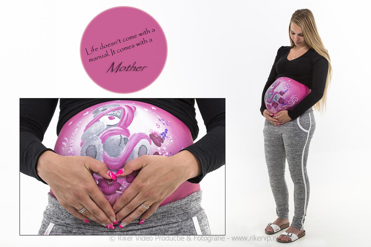 zwangerschapfotograaf-zwijndrecht-betallbare fotoshoots-bellypaint- rotterdam-dordrecht-papendrecht-drechtsteden-gouda-rikervp-1-19