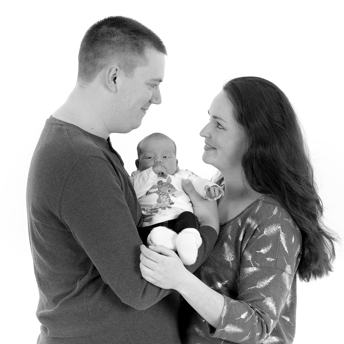 Zwangershcapsfotoshoots-Portretfotograaf-fotoshoots-Zwijndrecht-Dordrecht-Rotterdam-Zuid Holland-Rikervp-1-3