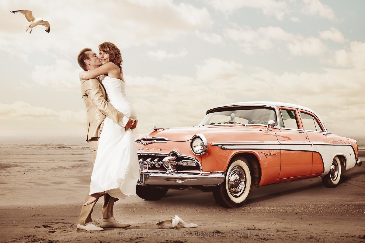 fotograaf_zwijndrecht_wedding_rikervp12_mg_7637-edit