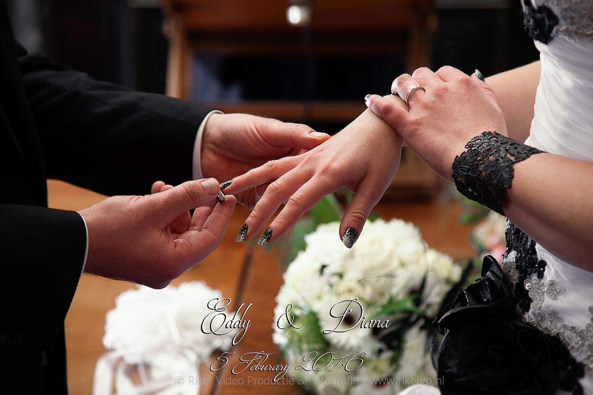 fotograaf_zwijndrecht_wedding_rikervp14_mg_6590-edit