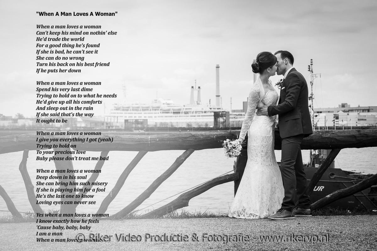 fotograaf_zwijndrecht_wedding_rikervp4-7L5A7303 when a man