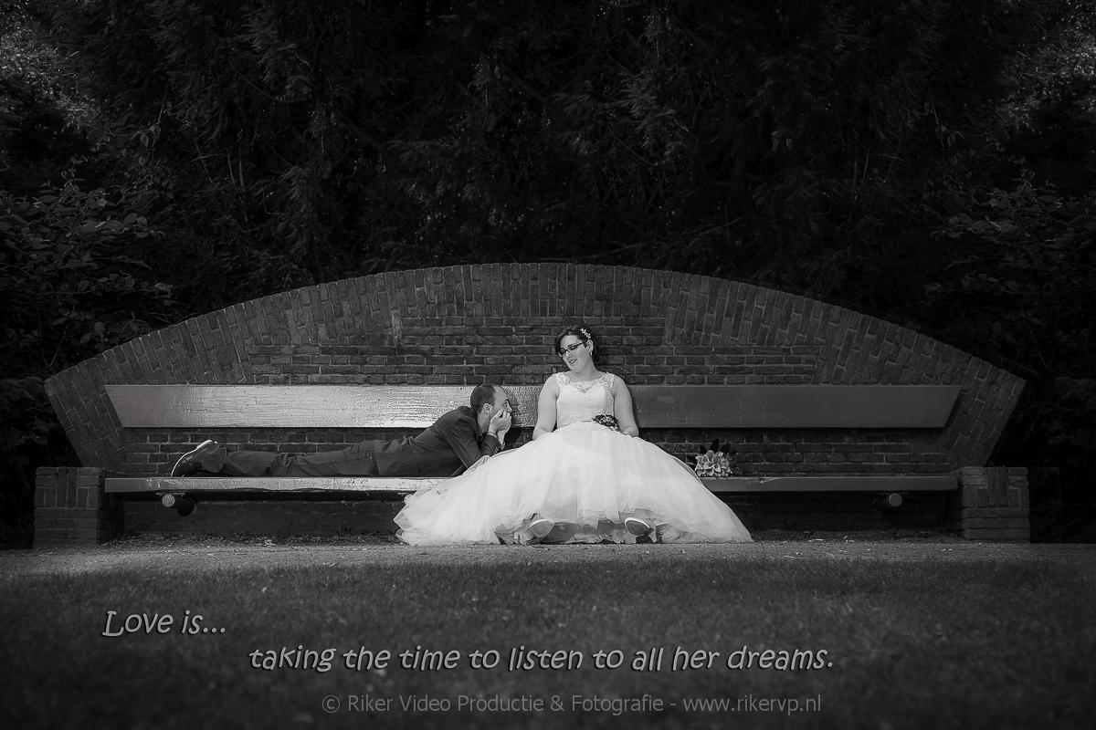 fotograaf_zwijndrecht_wedding_rikervp7_mg_4261-edit-love-is