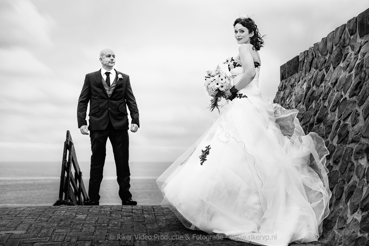 fotograaf_zwijndrecht_wedding_rikervp97l5a6141-edit-edit2