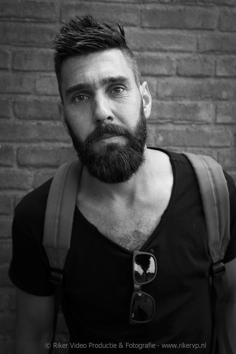 portretfografie_zwijndrecht_rotterdam_rikervp-1-7