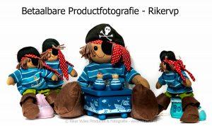 productfograaf Zwijndrecht productfograaf rotterdam zuid holland _rikervp