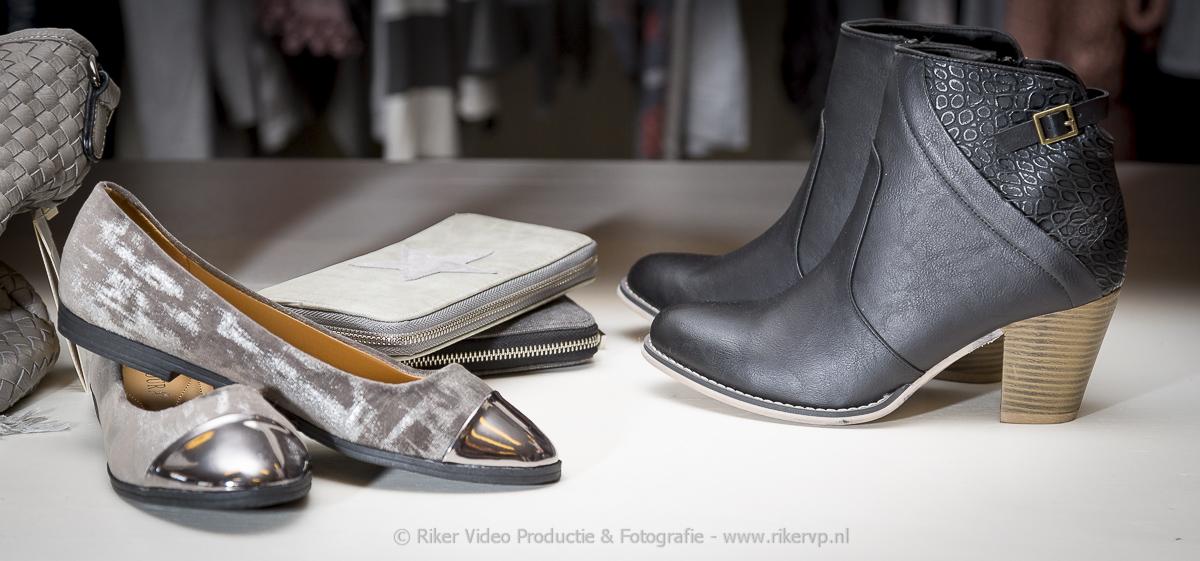 productfotografie_zwijndrecht_productfotografie_rotterdam_rikervp-1-11