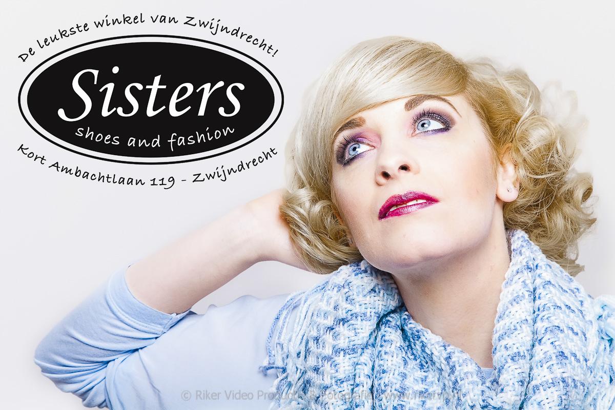 productfotografie_zwijndrecht_productfotografie_rotterdam_rikervp-1-49