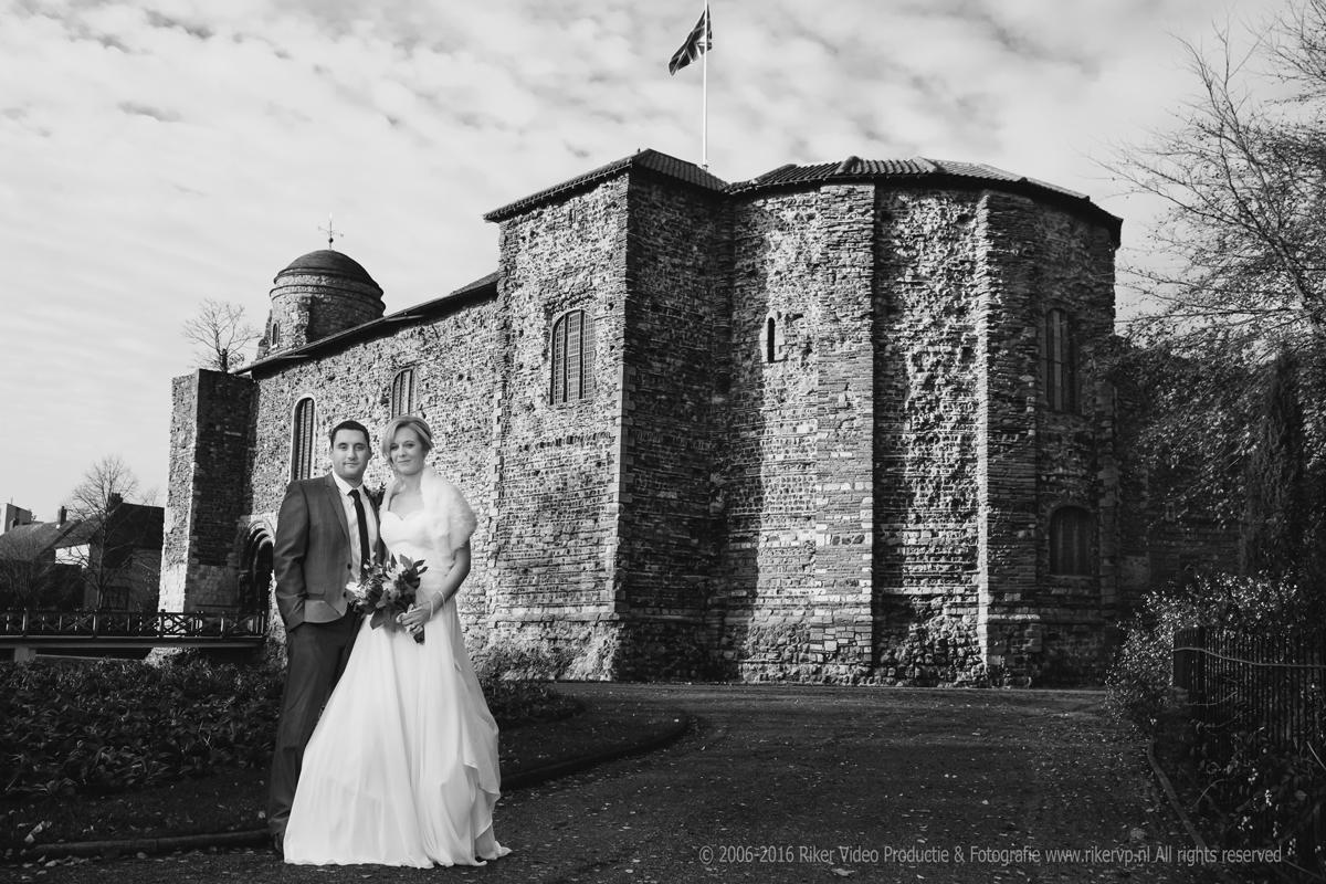 trouwfotograaf-zwijndrecht-huwelijksfotograaf-rotterdam_mg_0107-edit-3