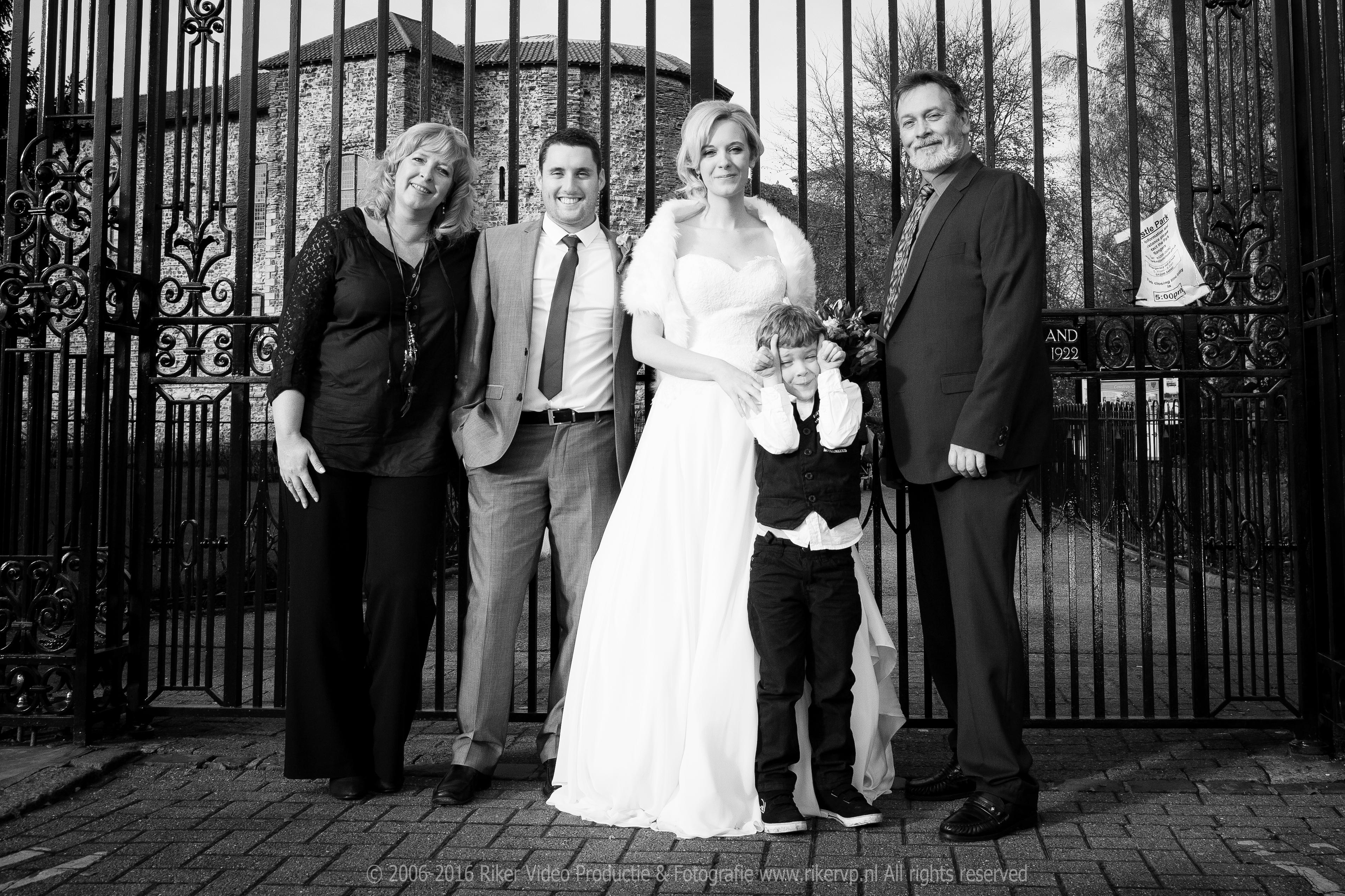 trouwfotograaf-zwijndrecht-huwelijksfotograaf-rotterdam_mg_0115-2