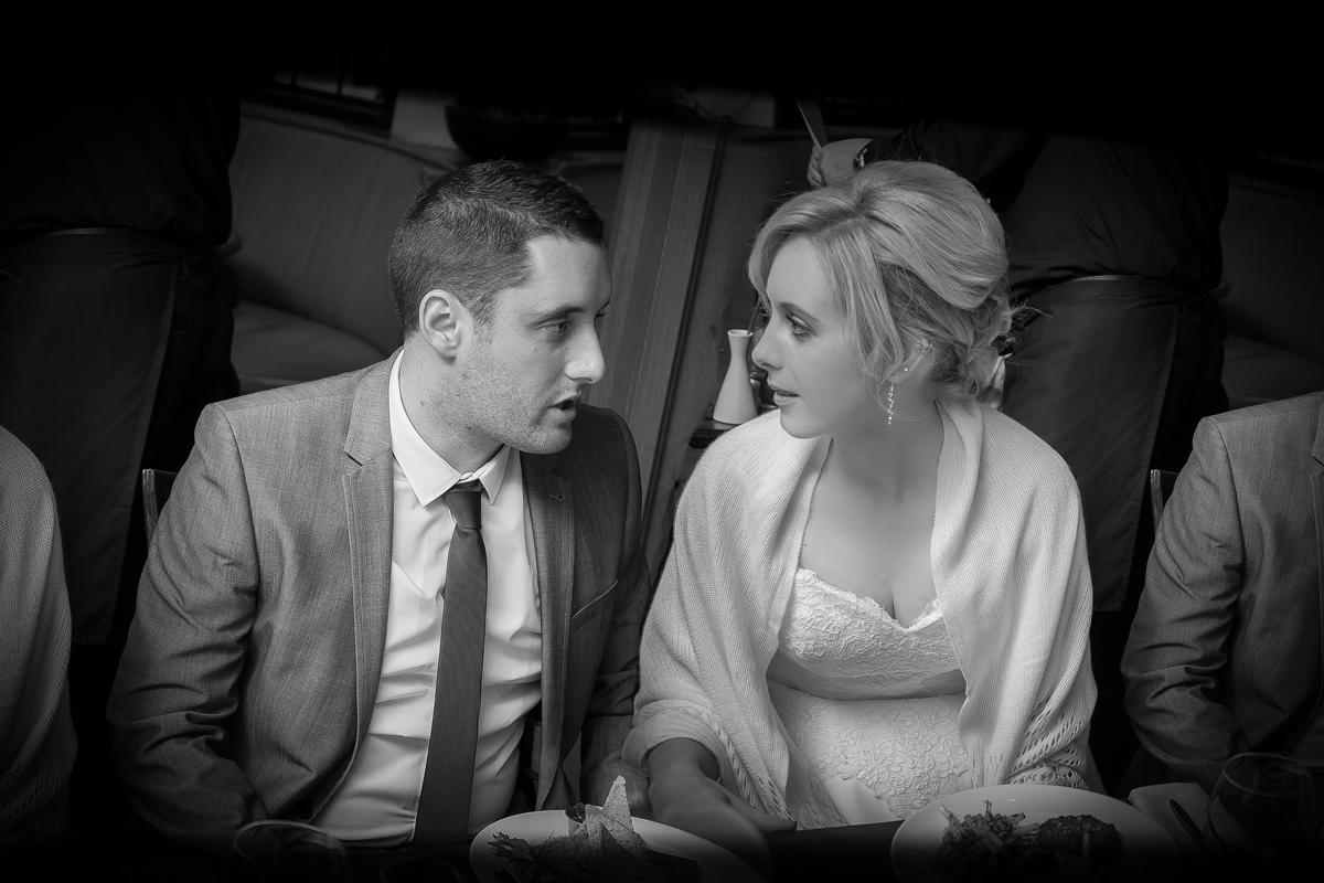 trouwfotograaf-zwijndrecht-huwelijksfotograaf-rotterdam_mg_0153-v2