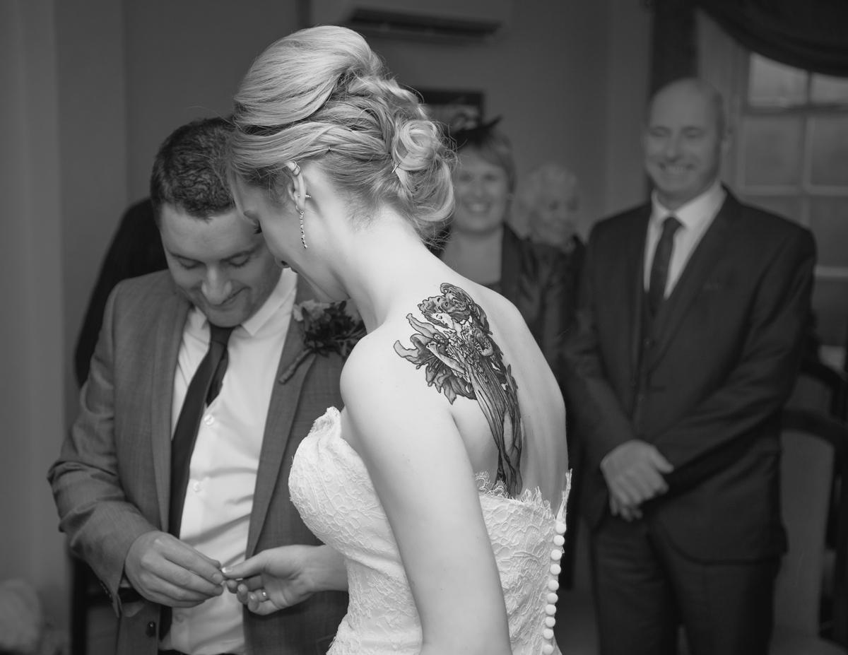 trouwfotograaf-zwijndrecht-huwelijksfotograaf-rotterdam_mg_9865-edit-3