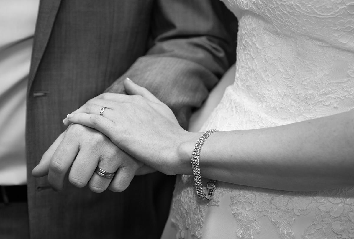 trouwfotograaf-zwijndrecht-huwelijksfotograaf-rotterdam_mg_9898