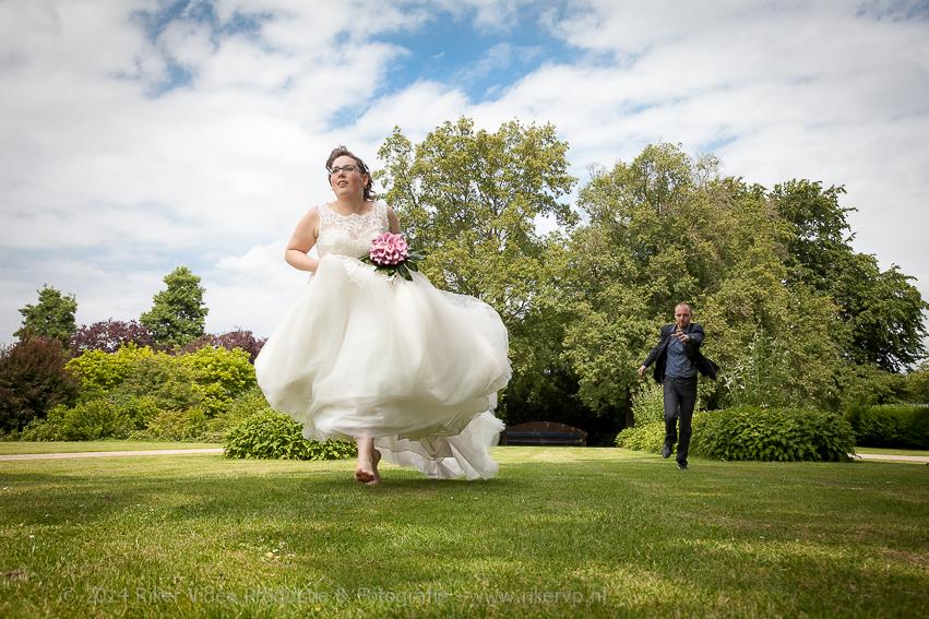 Selecting the best wedding photographer for your special day. Trouwfotograaf Zwijndrecht – Rikervp
