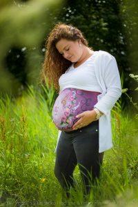 zwangerschapfotoshoots-zwangerschapfotograaf-zwijndrecht-betallbare fotoshoots-bellypaint- rotterdam-dordrecht-papendrecht-drechtsteden-gouda-rikervp