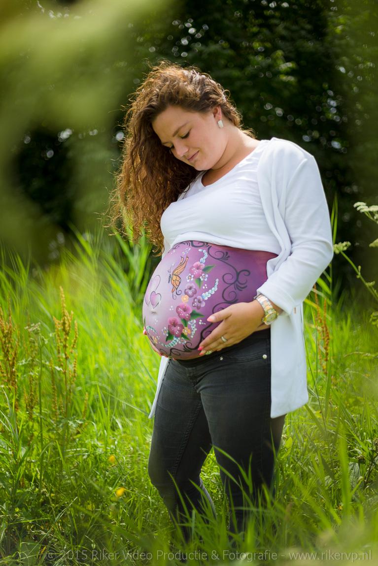 zwangerschapfotograaf-zwijndrecht-betallbare fotoshoots-bellypaint- rotterdam-dordrecht-papendrecht-drechtsteden-gouda-rikervp_7L5A3516