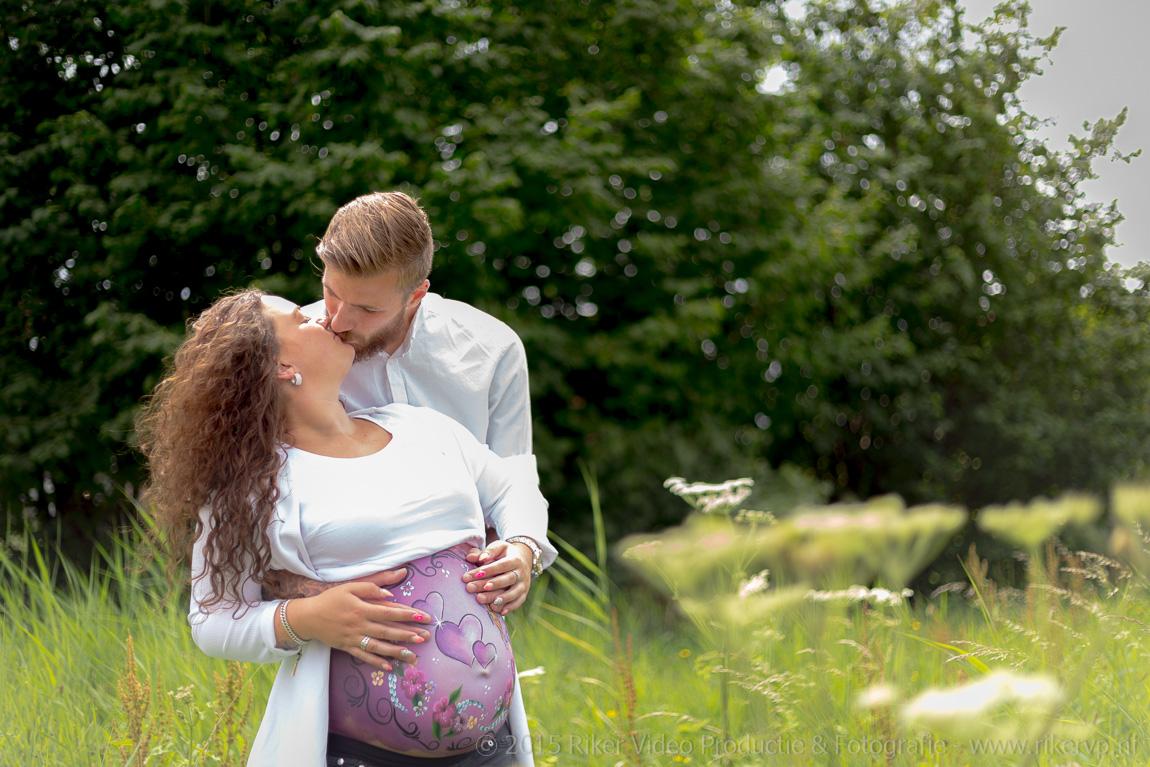 zwangerschapfotograaf_zwijndrecht_rotterda_zuid-holland_7l5a3475