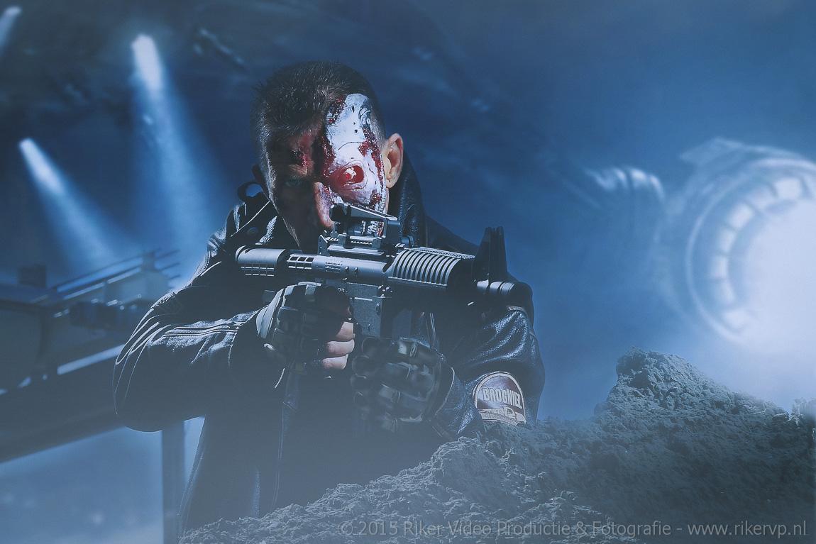 Fotograaf_Zwijndrecht_IMG_8233-Terminator