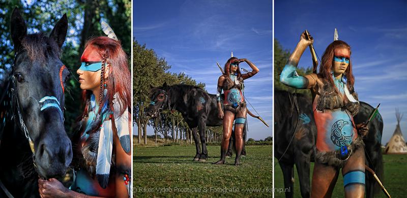 Portretfotograaf-fotoshoots-Zwijndrecht-Dordrecht-Rotterdam-Zuid Holland-Rikervp-1-18