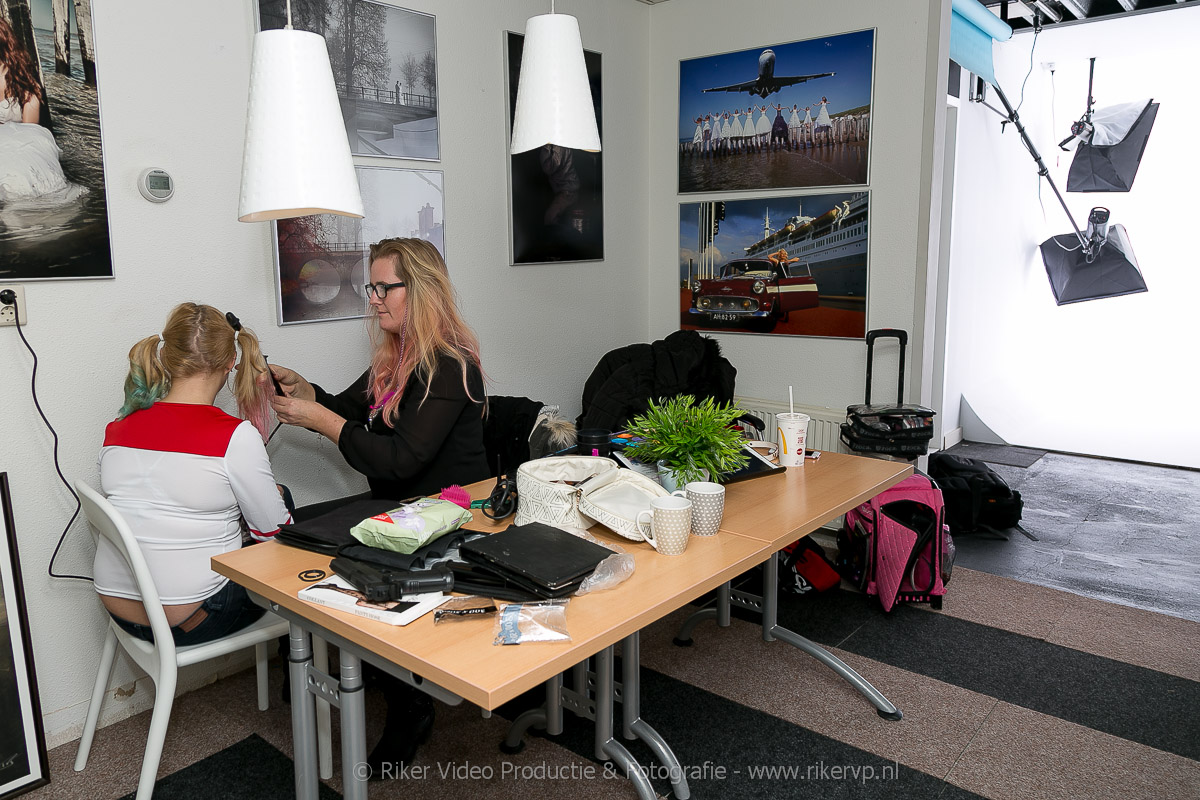 Portretfotograaf-fotoshoots-Zwijndrecht-Dordrecht-Rotterdam-Zuid Holland-Rikervp-1