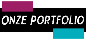 onze-portfolio