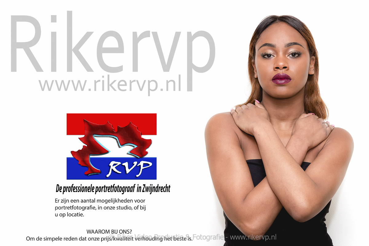 Portretfotograaf-fotoshoots-Zwijndrecht-Dordrecht-Rotterdam-Zuid Holland-Rikervp-134