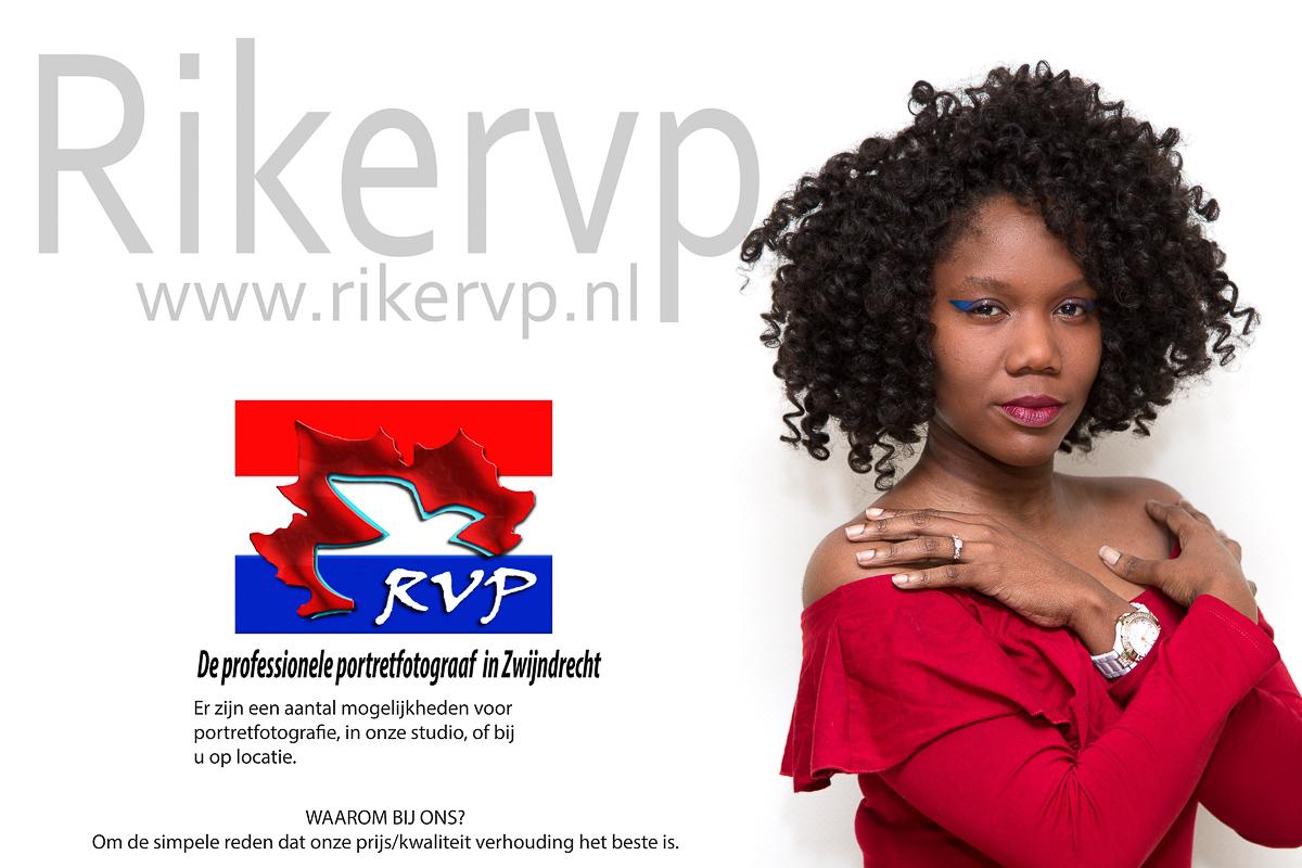 Portretfotograaf-fotoshoots-Zwijndrecht-Dordrecht-Rotterdam-Zuid Holland-Rikervp-2