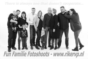 Familie fotograaf zwijndrecht dordrecht papendrecht