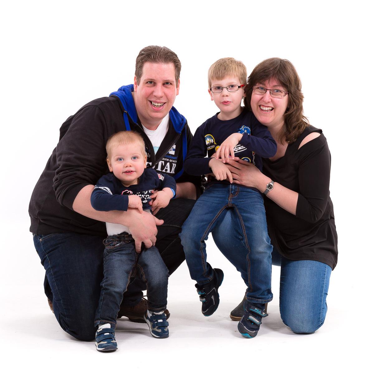 Familie fotoshoots-Portretfotograaf-fotoshoots-Zwijndrecht-Dordrecht-Rotterdam-Zuid Holland-Rikervp-1-5