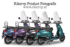 productfotografie zwijndrecht productfotografie rotterdam rikervp
