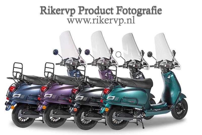 productfotograaf zwijndrecht, dordrecht, drechtsteden, papendrecht, rotterdam Zuid Holland