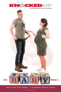 Zwangerschapsfotografie zwijndrecht dordrecht papendrecht