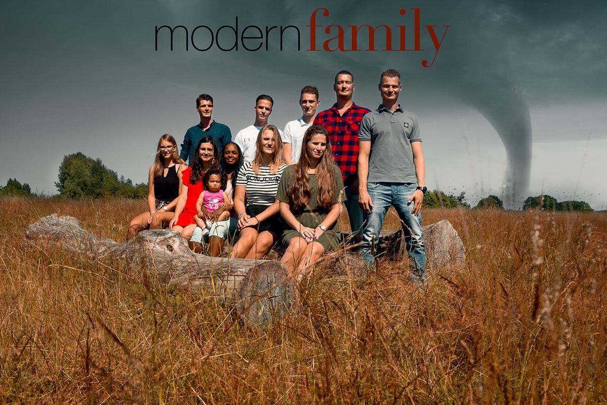 betaalbare familie buiten locatie fotoshoots zwijndrecht, dordrecht, drechtsteden, papendrecht, rotterdam Zuid Holland